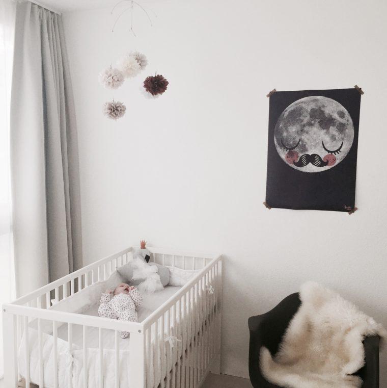 Bébé arrive: les indispensables, les utiles et les inutiles