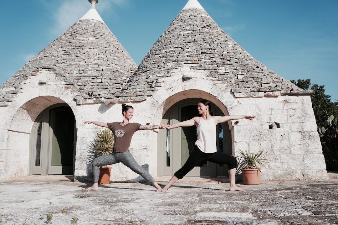 yoga_pouilles_lumaiblog2