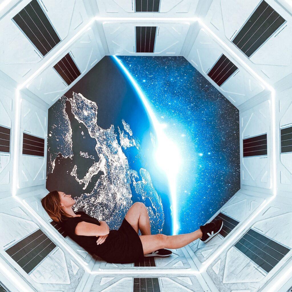 Lumai_space